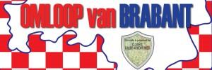 OMLOOP VAN BRABANT